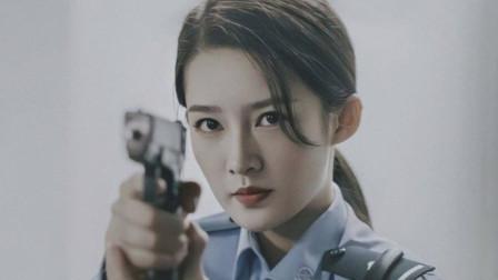 李沁黄景瑜主演《亲爱的戎装》,中国版太阳的后裔?