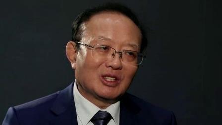 魏建国:增强互信 让世界读懂中国 首席评论 20200107 高清版