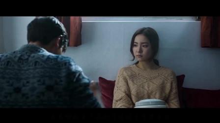 3分钟看完韩国剧情伦理片,全程没有多余的镜头,看完十分过瘾