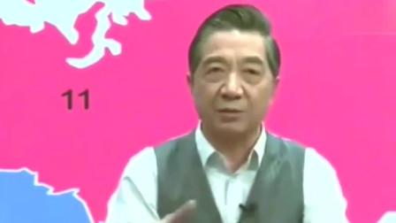 张召忠:两次石油危机证明了什么?听局座是怎么说的