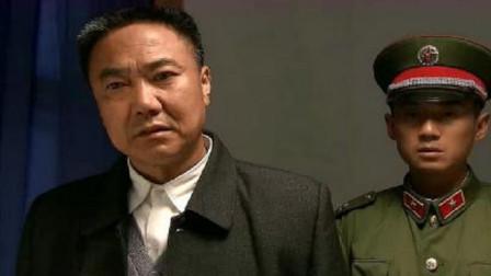 军旅:女儿被兵哥哥欺负,司令老爸彻底怒了:我要找他算账!
