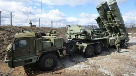 最终还得靠中国帮助!俄新款导弹舰核心技术源自中国,中国崛起