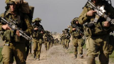 在这方面我们应该向以色列学习,对老百姓下手,定让你加倍奉还