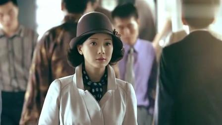 魏正先去接未来媳妇,第一次见面,魏正先眼睛都看直了!