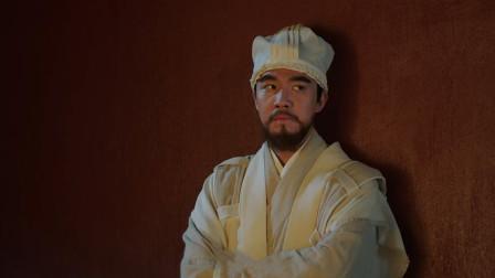 《大明风华》朱高熙渣男套路玩的溜,不是汉王是海王!