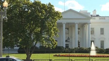 特朗普:若伊政府要求美军撤离 将对伊实施大规模制裁 首都晚间报道 20200106 1080