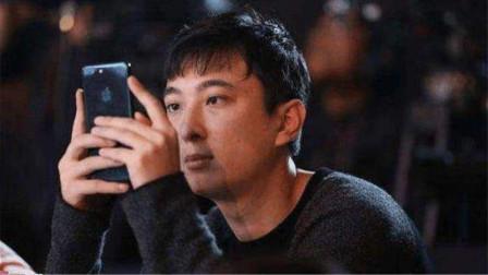 王思聪巨亏20亿!究竟是什么原因,让他亏了这么多钱?