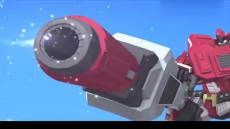 元气星魂:敌人攻击凶猛,为了救自己主人,啸天寒不幸陨落!
