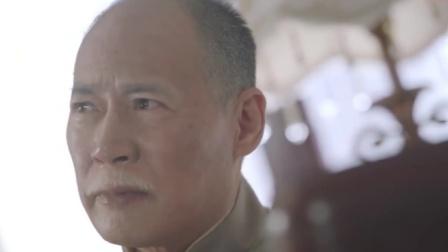 外交风云:中国的原子弹,老蒋激动的一天没吃饭!