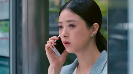 王柏川明明深爱樊胜美,为何在最后选择分手?原因很扎心!