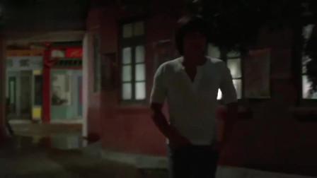唐人街功夫小子:小伙比武赢手表,结果出了意外,小伙空欢喜一场