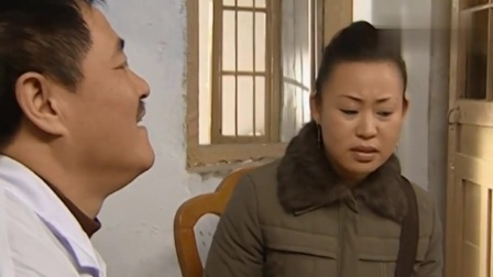 吴总刚把招聘告示贴上,阿薇就主动找上门,这两人有缘分