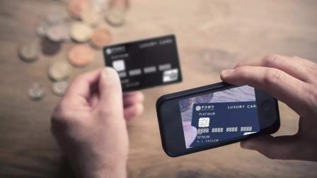 工农行已经动手,这些新规出台,谁还敢用信用卡?