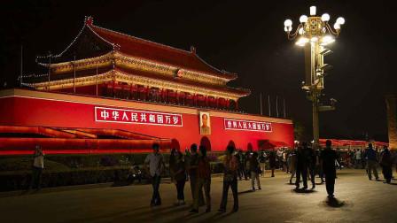 中国韬光养晦能成功,为何其他国家做不到?西方至今不解