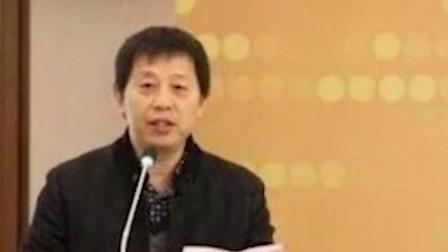 传媒大学原副校长蔡翔被双开,曾被举报泡温泉时性侵女学生