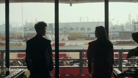 ColorDream创始人档《瑞华酒店婚礼快剪》