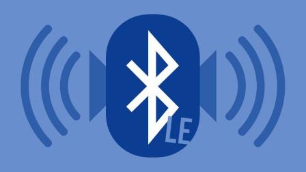 CES 2020蓝牙低功耗音频新标准:针对真无线耳机