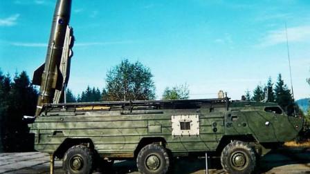 叙利亚下令动用一款压箱底武器