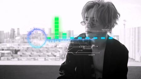 薛之谦《绅士》DJ女声完整版,那撕心裂肺的演绎在戴上耳机的那一刻注定单曲循环!