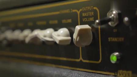 电子琴音乐《饿狼传说》