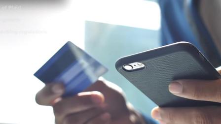 男子手机停机 存银行的457万突然不翼而飞