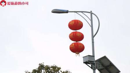 青岩古镇--人文风情(下):来贵州你一定要去体验的风土人情