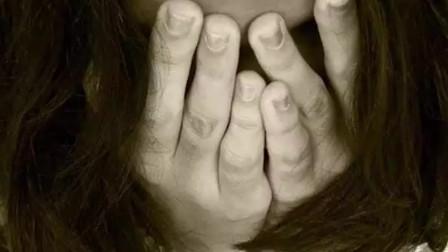 21岁中国女留学生国外看病遭侵犯 试图自杀却被学校开除