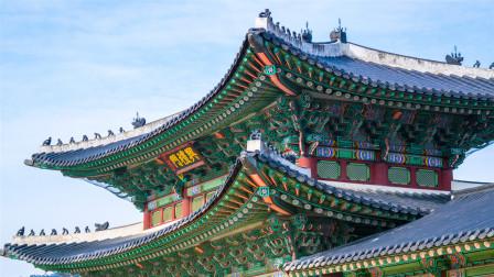 照理拍案 韩国总统又任命一位司法部长,这次能否重建检查制度