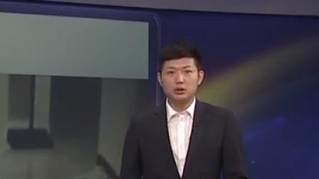 南京 小偷盗窃 为了不留下脚印竟在地上挪动前行 新闻早报 20200110 高清