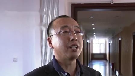 中共吉林省委吉林省人民政府关于开展向郭明亮同志学习活动的决定 新闻早报 20200110 高清