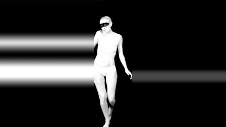 《The eightfold path》是来自Far From Your Sun 的最新电子舞曲