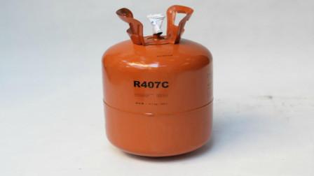 R32制冷剂和R401制冷剂,它们之间有什么区别呢?今天算长见识了