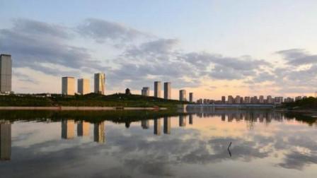 内蒙古有座城市,15年前还是一片荒漠,如今房价1.2万一房难求