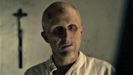 谷阿莫:他被吸血鬼圈养当食物,逃走后去找人求助,却让女主角也被当食物,还让吸血鬼穿越到现代《德古拉》