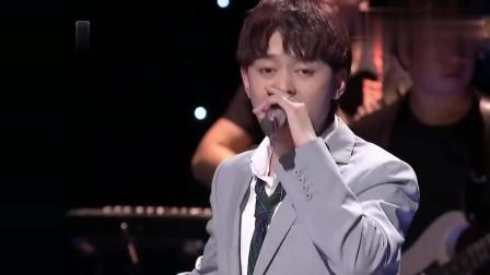 环球综艺秀:ANU演唱藏语歌曲《GAGA》,如此好听!