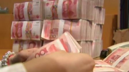 在中国把美元叫美刀,那国外怎么称呼人民币,看完才知道