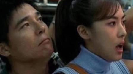 """为什么日本地铁是女性的""""噩梦"""",原来有苦说不出,看完明白了"""