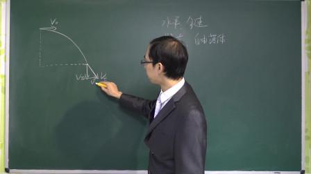 29、高三一轮复习北京海淀区期中考试试题(1)