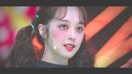 [MV] 申宥娜_《触摸》OST1- Make Up Ur Mind