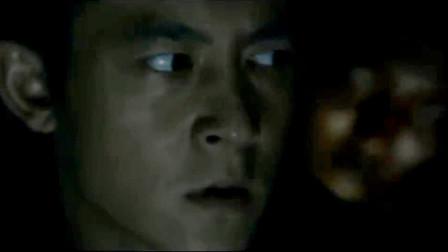 男子调查电梯闹鬼,最后发现是手机铃声,正要离开歌声再次传来