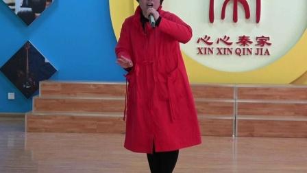 00000三娘教子:由杨亚维,张彩萍,王选民联袂演出。(3-1)文件5.3GB