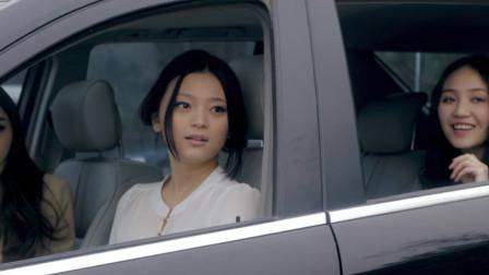 分手专家:拆散队真狠,为阻止宋杨结婚,竟设计妍妍要跳桥的戏码