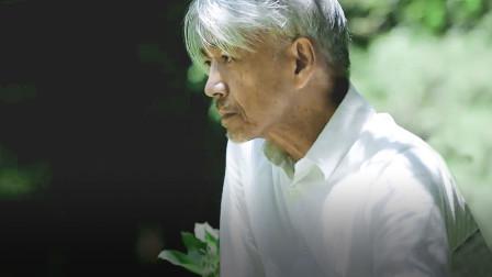 不忘记看每天的月亮,直至生命燃尽:坂本龙一68岁了