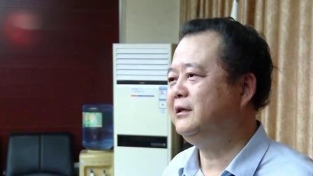广西卫建委 将在所有三级医院推行安检 新闻早报 20200111 高清