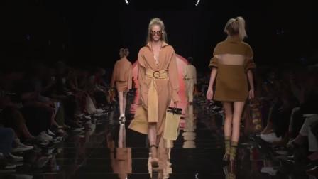 女包流行款式 2020包包流行趋势新鲜出炉