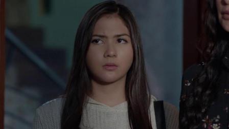 小涛电影解说:9分钟带你看完印尼恐怖电影《第三只眼2》
