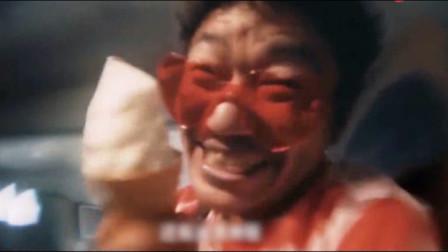 《唐探3》定档大年初一,张子枫强势回归,王宝强或将影响票房