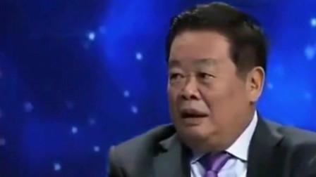 曹德旺:日本人做生意太机灵了,我真的佩服他们