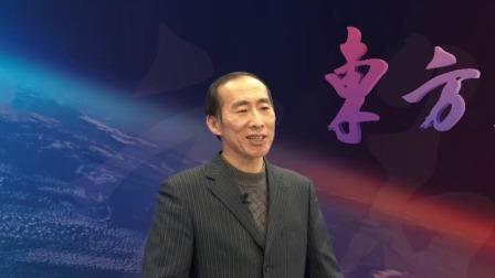 李卫东 小学语文阅读教学能力训练 日本教育:不需教研,教学设计高度一致,课程实施均衡,如何实现