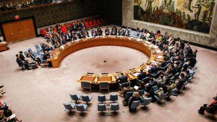 148个国家支持日本,中俄联手反对:为了世界和平